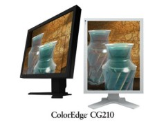EIZO ColorEdge CG210